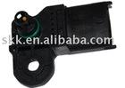 Intake Manifold pressure sensor(MAP sensor,intake air pressure sensor,air pressure sensor)