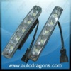 Daytime running light for all car AD-5LED-N-HP