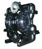Air Operated Oil Pump PD100