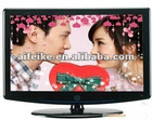 2012 New design 32 inch lcd tv