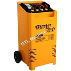 automotive battery booster