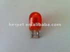 T20 bulb