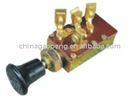 Auto Head Lamp Switch - JK107B 2position