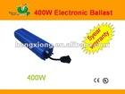 400W Electronic Ballast