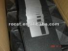 1.44MB MFD floppy disk