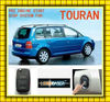 CAN BUS PKE ENGINE START STOP SYSTEM FOR Volkswagen TOURAN