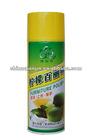 Lemon Furniture Polish Spray