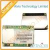 SIM548C SIMCOM GSM/GPRS & GPS Module