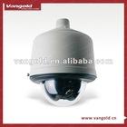 CCTV Surveillance Infared High Speed Camera with 22x Zoom VG-8000/22XM-D