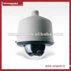 CCTV Surveillance Infared High Speed Camera with 22x Zoom VG-8000/22XM-D