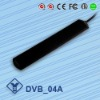 (Manufacture) High Performance, Low Price DVB-04A-GPS antenna patch