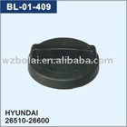 CAP-OIL FILLER BL-01-409