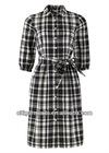 Women's Georgina Shirt Dress 3399