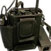 3G police mobile camera