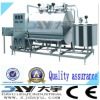 cip cleaning machines