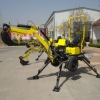 Towable Backhoe Price