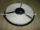 air filter , pp air filter 13780-62B00,1328011,8101,A-954A,AG1149,AK341/1,C2428,CA5524,FA-336,SA9073,SA9973