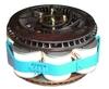 KEAO Truck Brake Electromagnetic Retarder (made in China)
