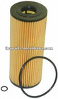car oil filter 038 115 466
