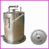 Fast heating Hot Water Tank for water dispenser