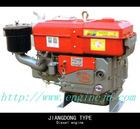 Jiangdong amec 30hp 33hp Diesel engine