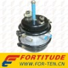 Truck parts spring brake chamber T20/30DD