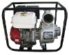 WATER PUMP WX-WP40