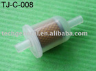 Fuel Filter for motorcycle,gasoline filter