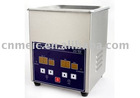 1.3L Digital Ultrasonic Cleaner