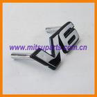 Mark For Mitsubishi Pickup L200 Pajero V13 V23 V25 V33 V43 V45 K66T K76T 6G72 6G74 MB696563