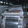 cutting and slitting line