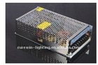2011 new product led power supply ip67