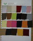 100% Polyester Printed Fabric(YM11047)