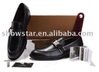 2011 leather shoes (Paypal accept)