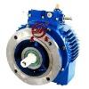 UD Series Industrial Mechanical Speed Variator