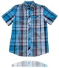 Men's fashion cotton shirt