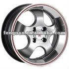 replica bbs wheels Alloy wheels FYL139