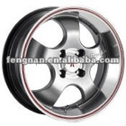 replica bbs wheels Alloy wheels FYL139
