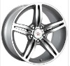 Alloy wheels replica bbs wheels FYL149