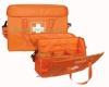 F-019B extensive first aid kit