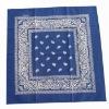 Custom fashionable handkerchief