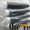 EPDM Cold Shrinkable Tube