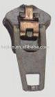 5# Semi Auto Lock Slider