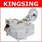 Wholesale Automatic Tape Cutting Machine, Belt Cutting Machine, Ribbon Cutting Machine, KS-915