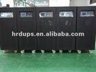 6-20KVA POWER CASTLE ONLINE HF UPS