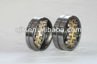 Spherical roller bearings 22238CA/W33 22228CA/W33