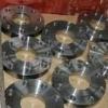 super duplex stainless steel flange