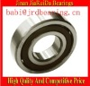 7308AC 7308ACM angular contact ball bearing