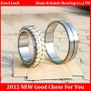 NTN Cylindrical Roller Bearings NU203 NJ203 Manufacturer