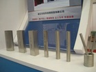 seamless stainless steel square tube